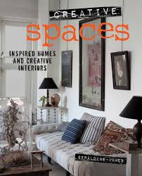 creative spaces inspired homes and creative interiors geraldine