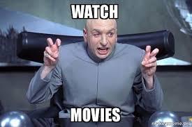 Meme Movies - watch movies dr evil austin powers make a meme