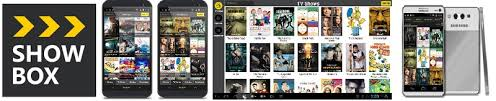 showbox android free showbox for android free and tv