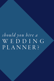 wedding planners nj should you hire a wedding planner cinnamon planners and