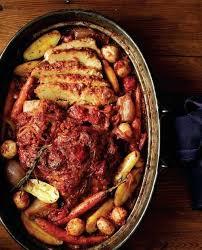 64 best seitan recipes images on gluten vegetarian