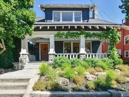craftsmen home stunning 1911 rockridge craftsman home 1 495 000 rockridge ca patch