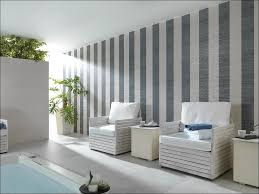 architecture amazing porcelanosa dealers bathroom tiles cheap