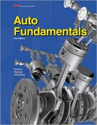10 best auto mechanic books to learn by yourself