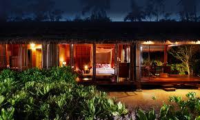 phi phi island luxury resort zeavola resort official site