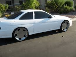 lexus sc400 wheels melmel1234567 1999 lexus sc specs photos modification info at