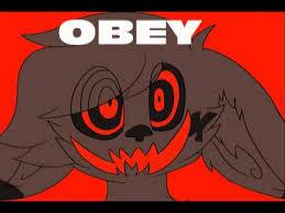 Obey Meme - obey meme youtube