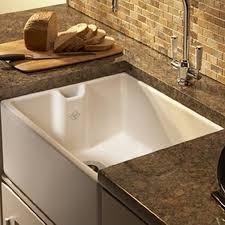 Belfast Kitchen Sink Of Darwen Classic Pendle Ceramic Belfast Style Kitchen Sink