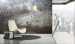 emejing vliestapete wohnzimmer ideen images house design ideas
