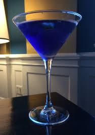 lavender martini minxeats recipes recaps and restaurant reviews june 2016