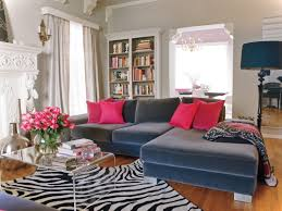 dark gray couch living room ideas ideas 3 piece microsuede