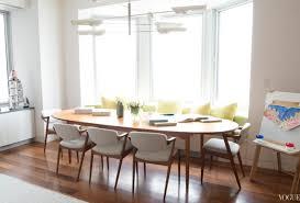 Circular Banquette Dining Craigslist Dining Room Furniture Ideas Wonderful New York