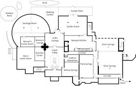 wine cellar floor plans gcl floor plans wine cellar floor plans vendermicasa