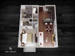 one bedroom apartments in columbus ohio one bedroom apartments columbus ohio parthcnctools com