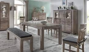 Esszimmertische Modern Esstisch Ausziehbar Holz Metall Carprola For