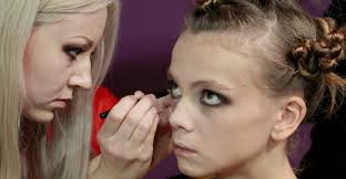 Become A Makeup Artist How States Make It Hard For Makeup Artists To Get Licensed