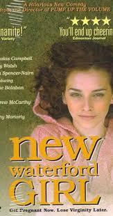 new waterford 1999 imdb