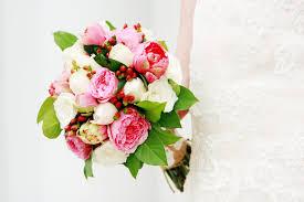 wedding flowers diy diy wedding flowers how i did my own mrs fancee