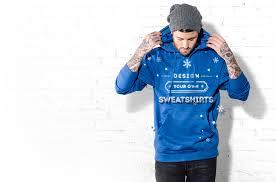tshirts design custom t shirts design your own t shirts at uberprints