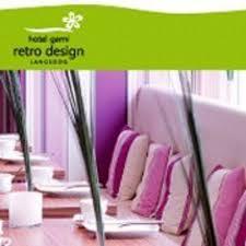 retro design hotel media tweets by retro design hotel retrodesignho