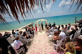 cruise ship weddings 25 best cozumel cruise port wedding images on cruise