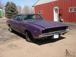 dodge charger project cheap car that runs