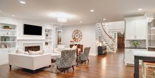 living room fabulous luxury family room designs white tray