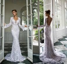 hiring wedding dresses julie m bridal gowns wedding dresses