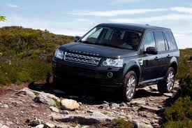 land rover freelander off road 2013 land rover freelander pictures 2013 land rover freelander