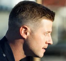 semi fade haircut latest men haircuts