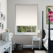 kitchen blinds ideas uk blackout roller blinds 2go delicate shades of
