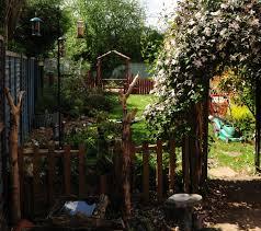 new woodworking plans my garden ideas