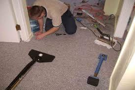carpet tile hardwood flooring installation az