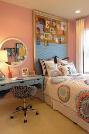 Inexpensive Headboards For Beds Best 25 Teen Headboard Ideas On Pinterest Teen Apartment