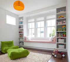 Window Seat Ideas For A Comfy Interior - Bedroom window seat ideas