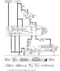 engine wiring infiniti engine wiring diagram m diagrams g radio g