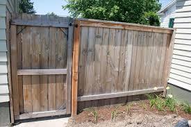 front yard fences for dogs home design u0026 interior design