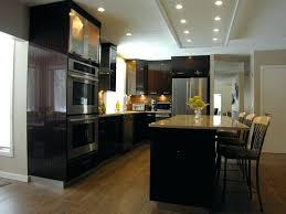 discount kitchen cabinets massachusetts kitchen cabinets massapequa refacing photos cabinet worcester ma