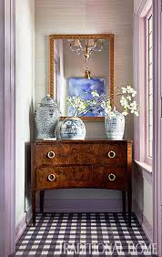 Traditional Nightstands 50 Best Tiny Tables And Nightstands Images On Pinterest