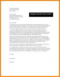Sample Fitness Instructor Resume Trainer Resume Personal Training Resume Personal Trainer