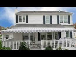Carroll Awning Company 2016 Television Commercial On Wmar Youtube