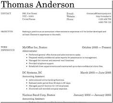 Make Free Online Resume by Instant Resume Maker Free Resumes Maker Resume Format Download Pdf