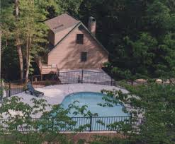 cabins and chalets in pigeon forge tennessee by fireside chalets pigeon forge convenient pigeon forge cabin rental that features whirl pool hot tub bumper pool table