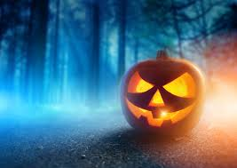 culver city halloween costumes and safety