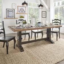 dresbar dining room table cute dining room table decorating ideas on home security minimalist
