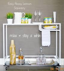 Ikea Desk Hacks by 165 Best Vittsjo Images On Pinterest Ikea Desk Bedroom Ideas