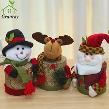 vivarium ornaments promotion shop for promotional vivarium