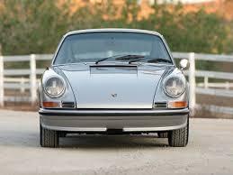 rm sotheby u0027s 1971 porsche 911 t coupe