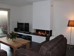 steinwand wohnzimmer preise haus renovierung mit modernem innenarchitektur kleines steinwand