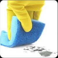 soci t de nettoyage de bureaux entreprise nettoyage bureaux entretien propreté bureau commerce